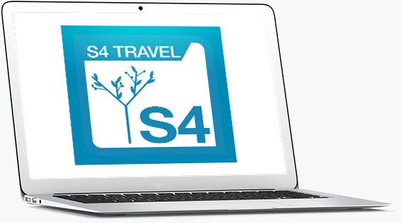 S4-Travel