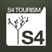 S4 | Tourism